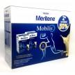 Meritene Pack Mobilis sabor vainilla 2x10 sobres.