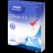 Mayla Omega-3 KRILL OIL 30cápsulas.